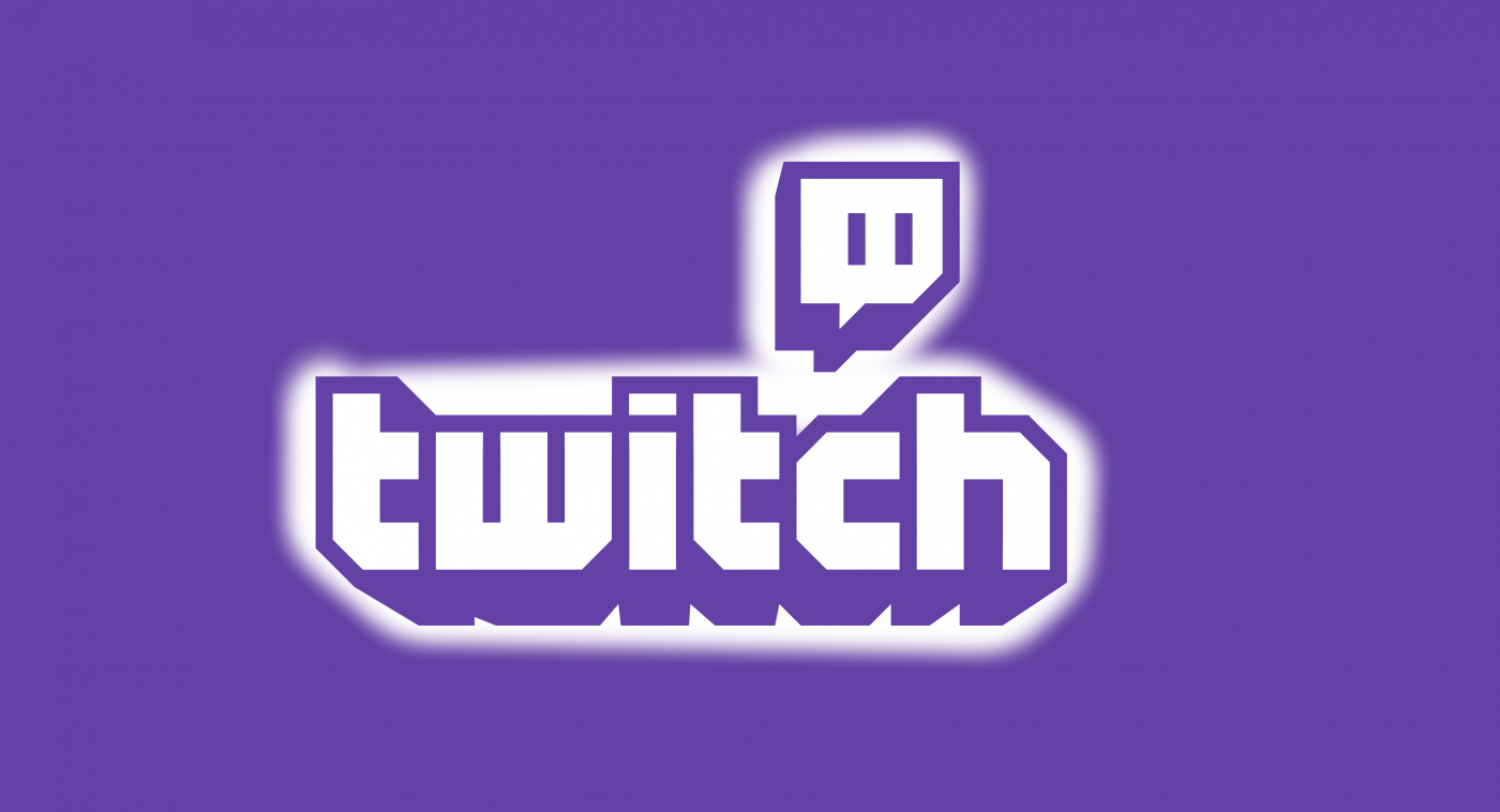 Tips-for-streaming-on-twitch