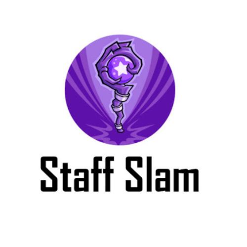 staff slam wizard zombie pvz bfn